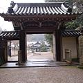 Photos: 奈良 円照寺