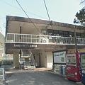 Photos: 一ツ瀬川水系一ツ瀬ダムへ10