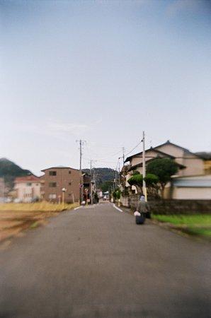 トイカメラde風景2009/11/12-11650010