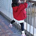 写真: 20091103_134220