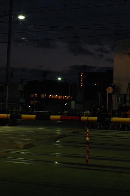 Photos: 20091120_170402