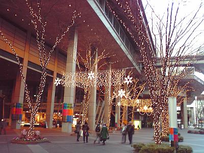 091231東京国際フォーラム01
