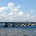 Photos: ◆大橋全景