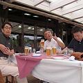 Photos: 茨城G.C