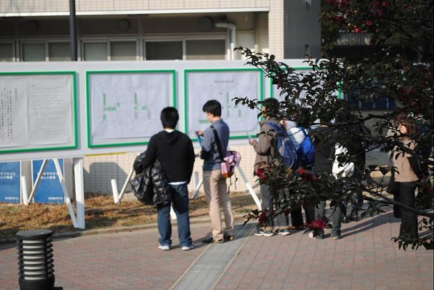 写真: DSC_0513.JPG
