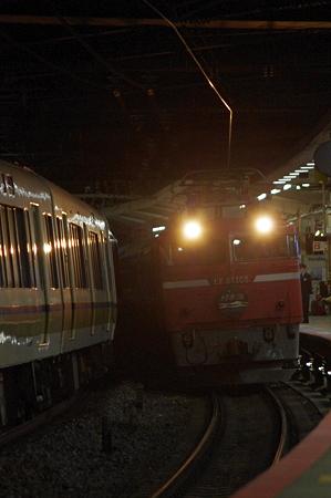 IMGP5893