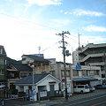 Photos: 対仙酔楼/豪商大阪屋跡08