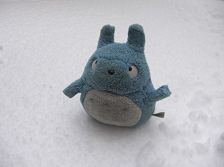 1219-snow2