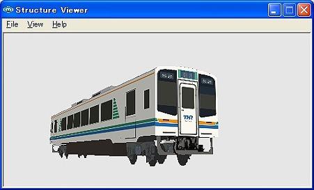 TH2100_2