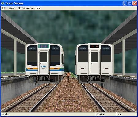 TH2100-NDC3