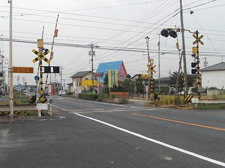 F-fuwaishiki6