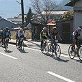 2009/11/07 第7回ちくさ高原ヒルクライム