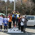 2010/01/03 第4回 菖蒲谷ヒルクライム