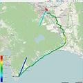 写真: 20120513_map