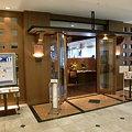 Photos: 札幌エクセルホテル東急 ラーブル