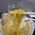 Photos: 麺屋サスケ 麺