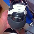 Photos: dhb R1