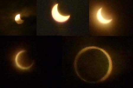 金環日食RYU撮影20120521 730