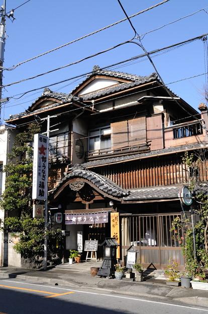 小川町_030