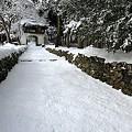 写真: 古知谷阿弥陀寺06