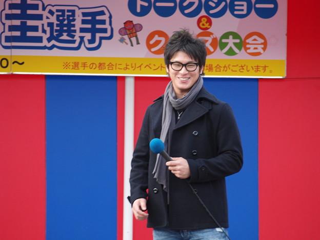 野本圭の画像 p1_19