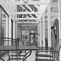 Audubon Center