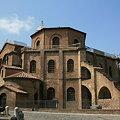 ヨーロッパの教会・寺院