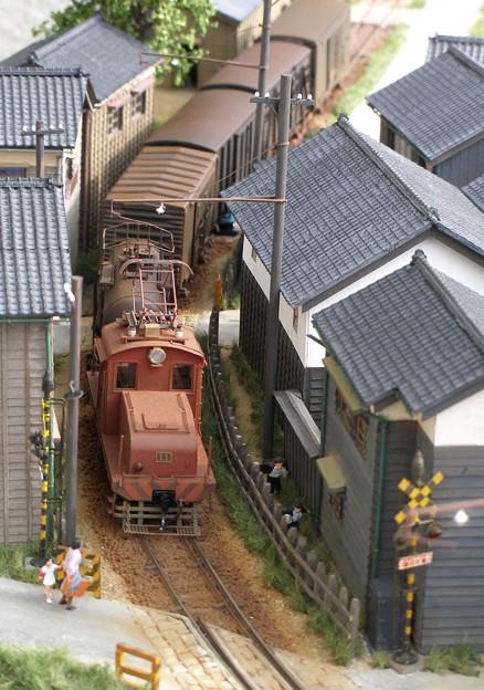 貨物列車3