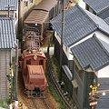写真: 貨物列車3