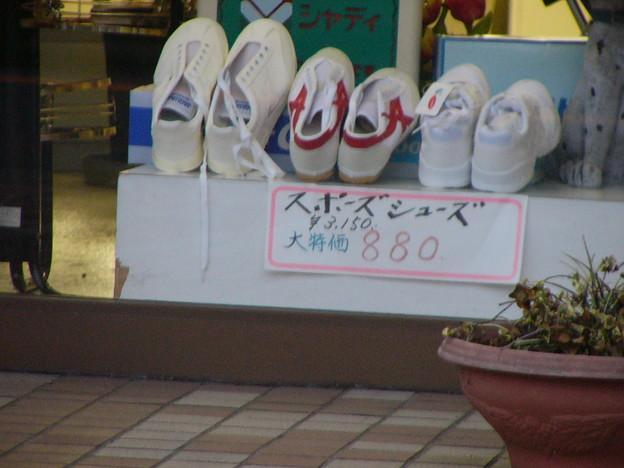 Photos: P1030012