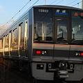 Photos: 2011_0102_163834(0)R