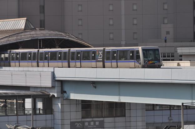 新交通ゆりかもめDSC_3260