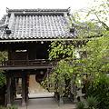 Photos: 倉吉・大蓮寺_03