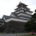 DSC05338 鶴ヶ城