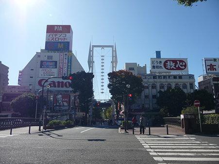 091103-吉田橋