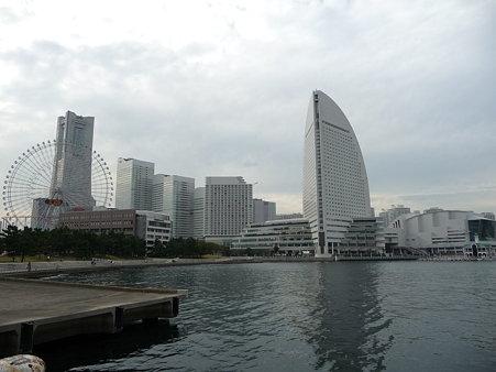 091022-新港埠頭 (5)