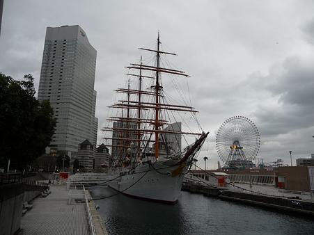 091112-日本丸 (215)