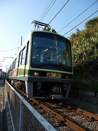 091126-江ノ電 (9)