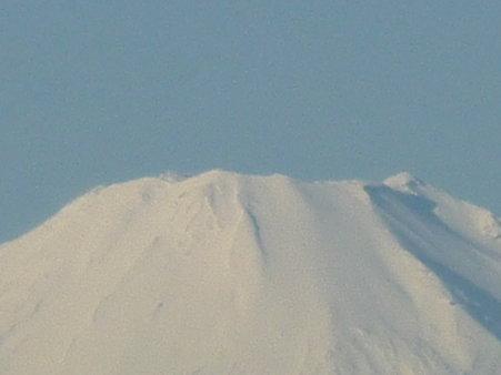 091204-富士山 (1)