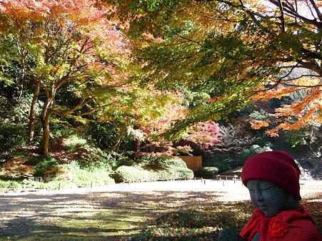 091204-明月院庭園 (82)