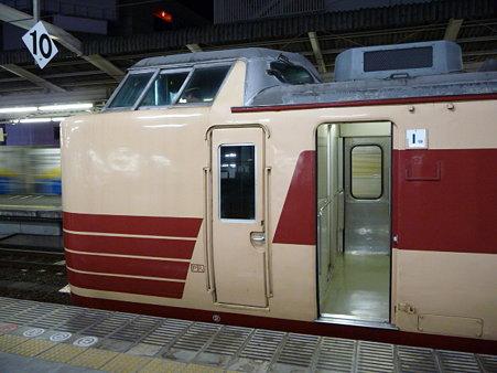 091222-往路 浜松駅停車中 (3)