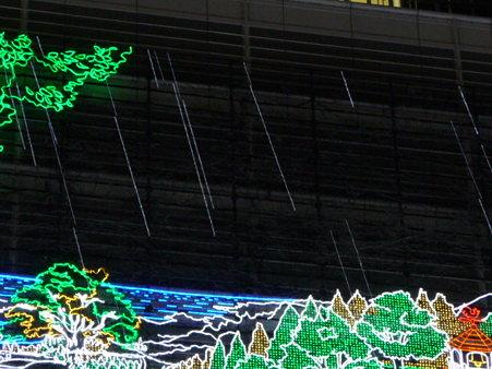 091222-名駅 タワーズライツ (17)