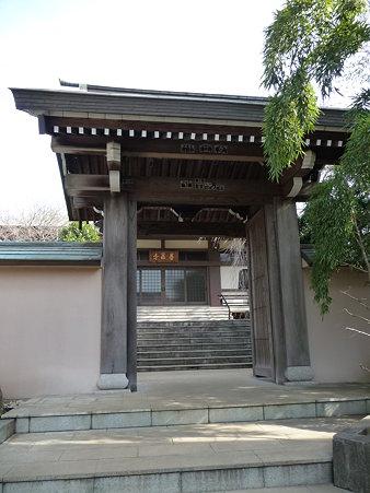 100120-3.喜昌寺 (3)