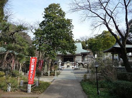 100120-4.徳善寺 (2)