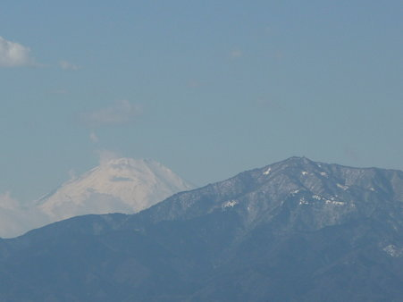 100205-富士山