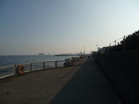 100224-本牧海釣り桟橋 (14)