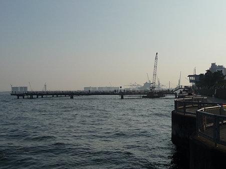 100224-本牧海釣り桟橋 (15)