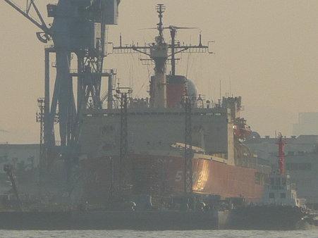 100224-本牧海釣り桟橋 (30)
