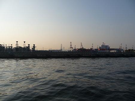 100224-本牧海釣り桟橋 (43)