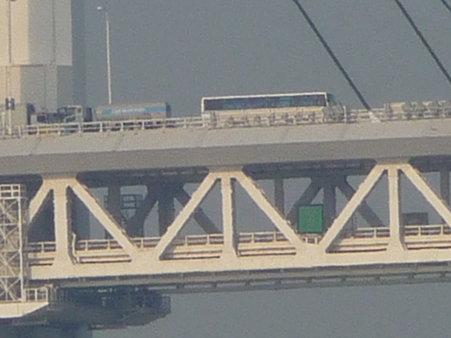 100219-大黒海釣り桟橋 (20)